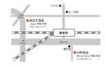 2店舗マップ.jpg