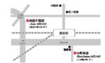 2店舗マップ.png